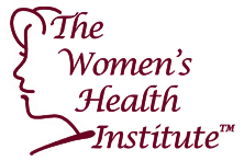 The Women's Health Institute